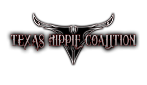 Texas Hippie Coalition Logo