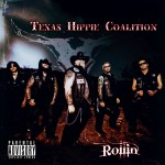 Texas Hippie Coalition Rollin